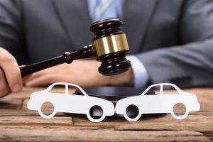 Excellent Car Accident Lawyer