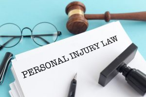 Excellent Personal Injury Lawyers